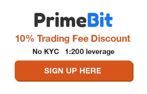 primebit-deal