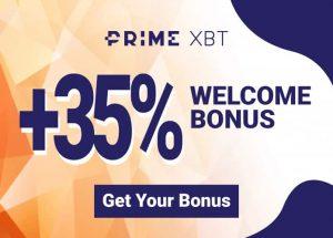 primexbt35 bonus