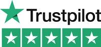 primexbt trustpilot 5 star